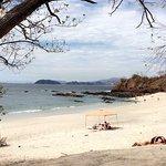 Playa Conchal-bild
