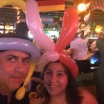 Photo of Carlos'n Charlie's