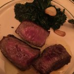 Photo of Wolfgang's Steakhouse - Tribeca