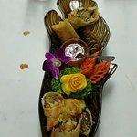 Photo of Samui Institute of Thai Culinary Arts