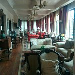 The Elgin, Darjeeling Foto