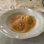 best italian lunch