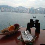 Photo of Kowloon Shangri-La Hong Kong
