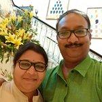Foto di ITC Kakatiya