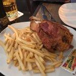 Bonamente Steakhouse Foto