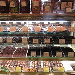 Photo of Milwaukee Public Market