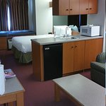 Microtel Inn & Suites by Wyndham Tallahassee Foto