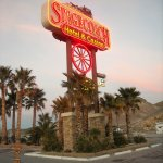Photo de Stagecoach Hotel and Casino