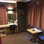 Photo of Hotel New Gaea Yakuin
