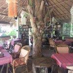 Secret Garden Chiang Mai Εικόνα