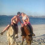 The Westin Golf Resort & Spa, Playa Conchal Foto