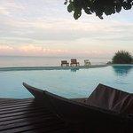 Amantra Resort & Spa Foto