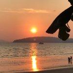 Photo of Golden Beach Resort