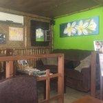 Photo of The Shack-Saipan Beach Side Cafe