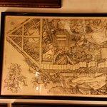 Albrecht-Dürer-Stube Foto