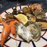 Photo of Restaurant L'Alcalde et L'Ecailler