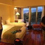 Photo of Okinawa Marriott Resort & Spa