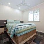 Superior 2 bedroom Spa Chalet