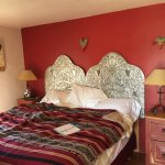 Photo de Casa Cuma Bed & Breakfast