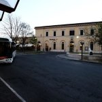 Photo of Stazione Ferroviaria di Orvieto
