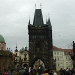Photo of Prague Extravaganza Free Tour