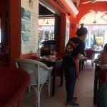 Viva Restaurant Photo