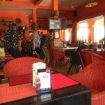 Interior - Viva Restaurant Photo