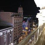 Photo of Hotel Atlantico