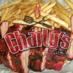 Photo of Charly's Bar & Grill