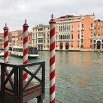 Foto de NH Collection Venezia Palazzo Barocci