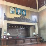 Foto de Palace Residence & Villa