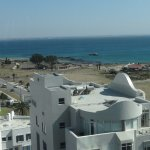Photo of Radisson Blu Hotel, Port Elizabeth