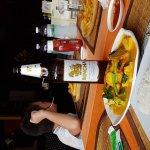 Photo of Danny's Bar Restaurant 44