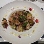 Foto di LOLA Restaurant