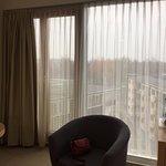 Islande Hotel Foto