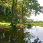 Photo of Lunuganga