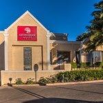City Lodge Hotel Bloemfontein