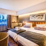 Photo de City Lodge Hotel Bloemfontein