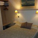 Hotel Le Ponteil Foto