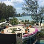Photo de Hard Rock Hotel Penang