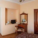 Photo de Palantin Hotel