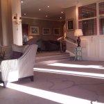 Foto di Wentworth Hotel