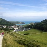 Photo of Lulworth Cove Inn