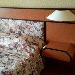 Foto de Hotel Cosmos