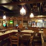 Bastion Pub.