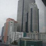 Photo of Novotel Bangkok Fenix Silom