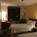 Photo of Habitel Hotel