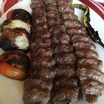 Best Persian Food in the city