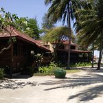 Photo of The Regent Cha Am Beach Resort