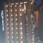 Photo of Hotel Waldorf Palace